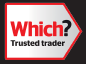 Trusted Traders- JD Plumbing and Heating